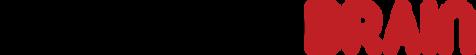 Mwango Brain